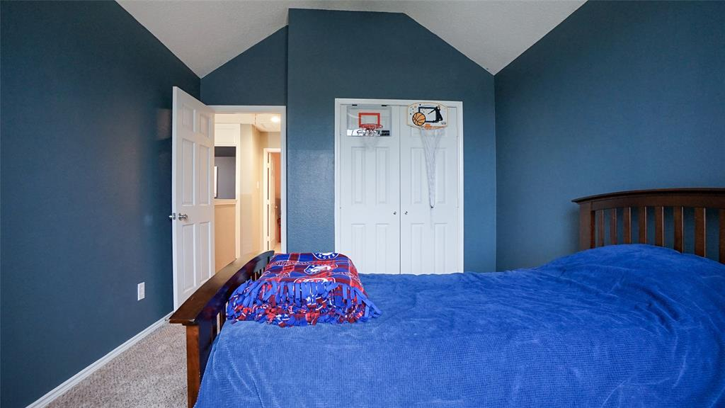2506 Great Bear  Lane, Denton, Texas 76210 - acquisto real estate best looking realtor in america shana acquisto