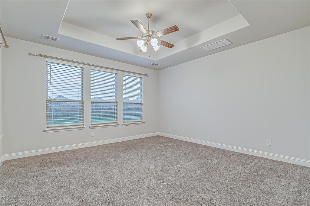 721 Wilmington  Lane, Savannah, Texas 76227 - acquisto real estate best realtor westlake susan cancemi kind realtor of the year
