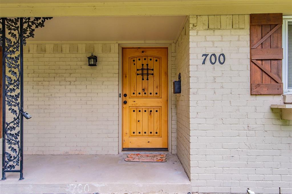 700 Williams  Way, Richardson, Texas 75080 - acquisto real estate best the colony realtor linda miller the bridges real estate