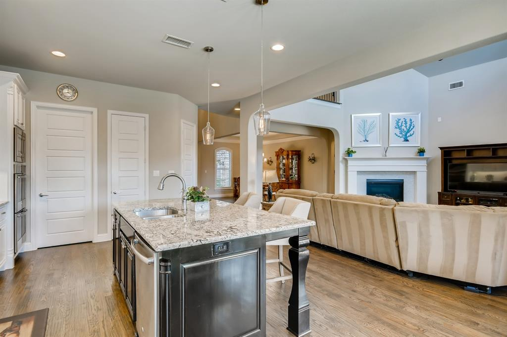 14956 Rollover Pass  Lane, Frisco, Texas 75035 - acquisto real estate best listing listing agent in texas shana acquisto rich person realtor