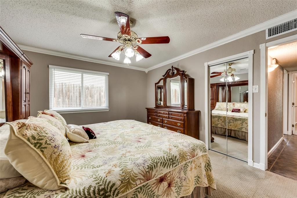 1417 Choctaw  Drive, Mesquite, Texas 75149 - acquisto real estate best realtor westlake susan cancemi kind realtor of the year