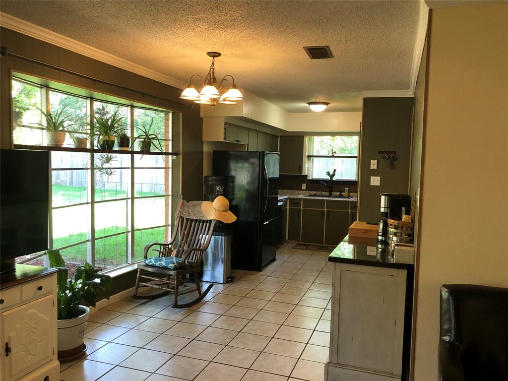 2916 6th  Street, Mineral Wells, Texas 76067 - acquisto real estate best luxury buyers agent in texas shana acquisto inheritance realtor