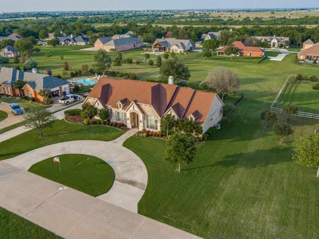 1437 Rolling  Hill, Celina, Texas 75009 - acquisto real estate best the colony realtor linda miller the bridges real estate