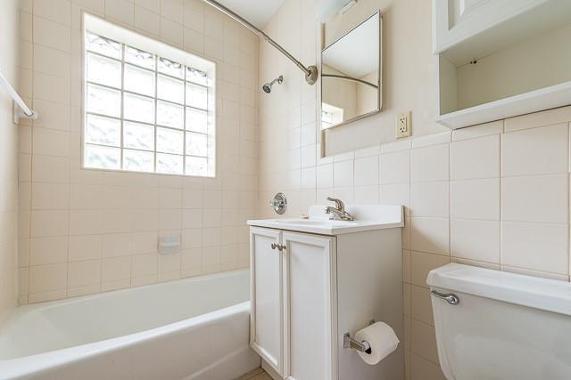 5916 Martel  Avenue, Dallas, Texas 75206 - acquisto real estate best listing listing agent in texas shana acquisto rich person realtor