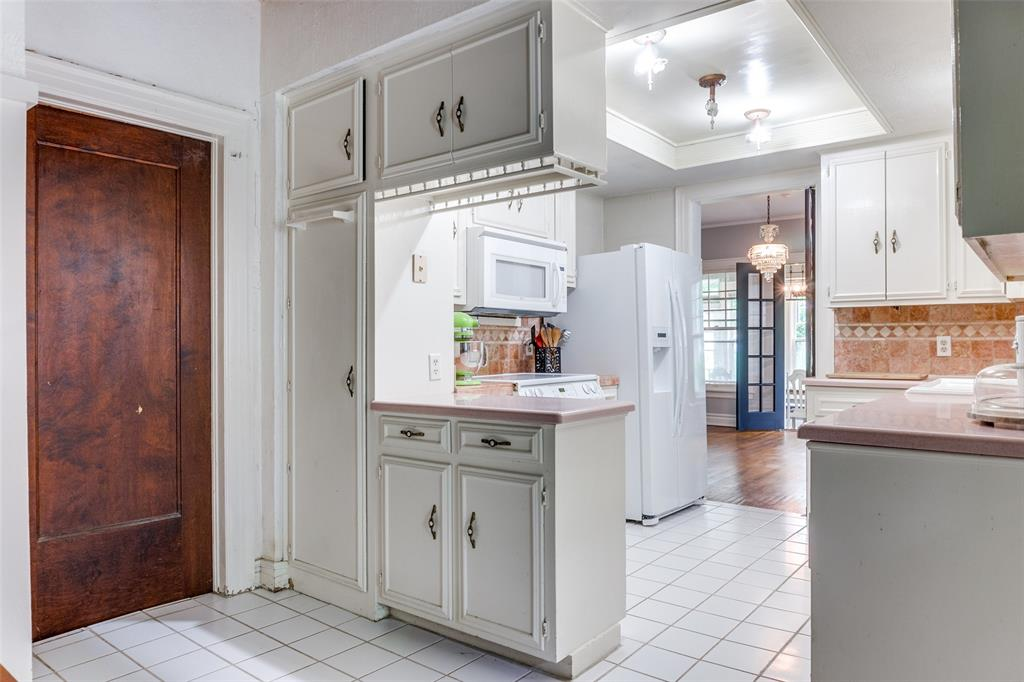 920 Avenue D  Garland, Texas 75040 - acquisto real estate best luxury buyers agent in texas shana acquisto inheritance realtor