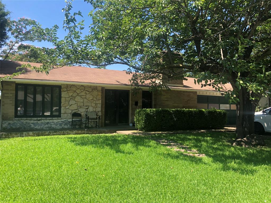 13848 Rolling Hills  Lane, Dallas, Texas 75240 - Acquisto Real Estate best frisco realtor Amy Gasperini 1031 exchange expert