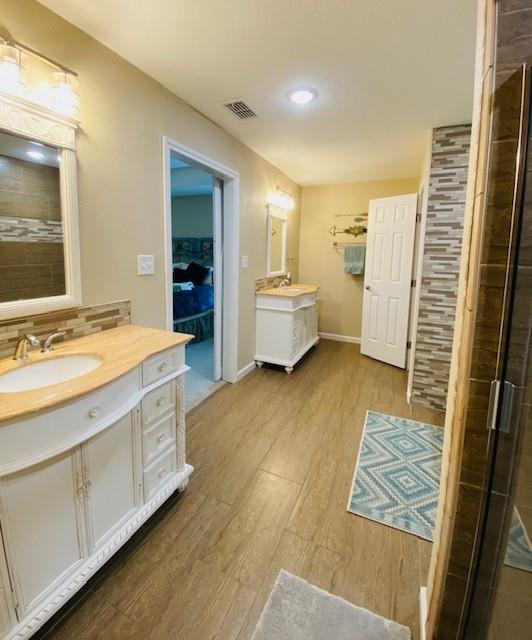 133 Lisa  Lane, Tuscola, Texas 79562 - acquisto real estate best new home sales realtor linda miller executor real estate