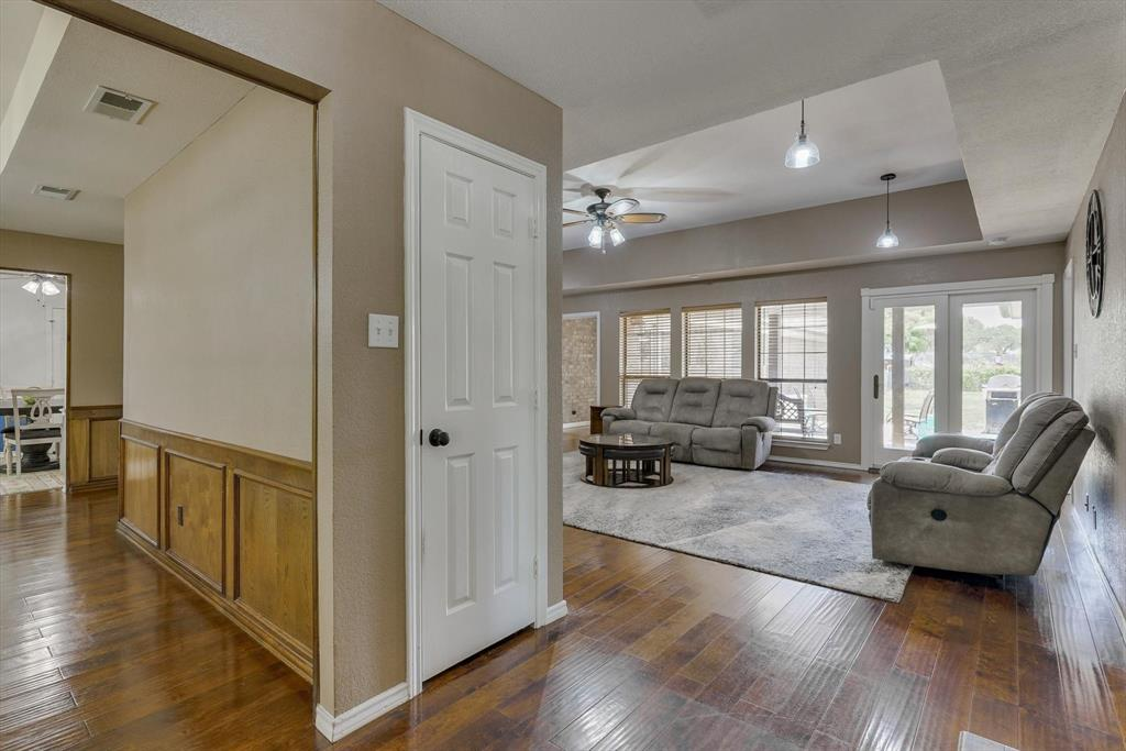 653 Bancroft  Road, Keller, Texas 76248 - acquisto real estate best real estate company in frisco texas real estate showings