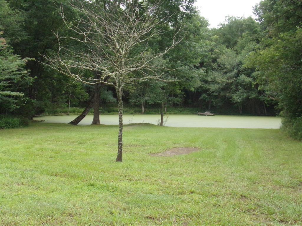 6839 County Road 0021  Corsicana, Texas 75110 - acquisto real estate best new home sales realtor linda miller executor real estate