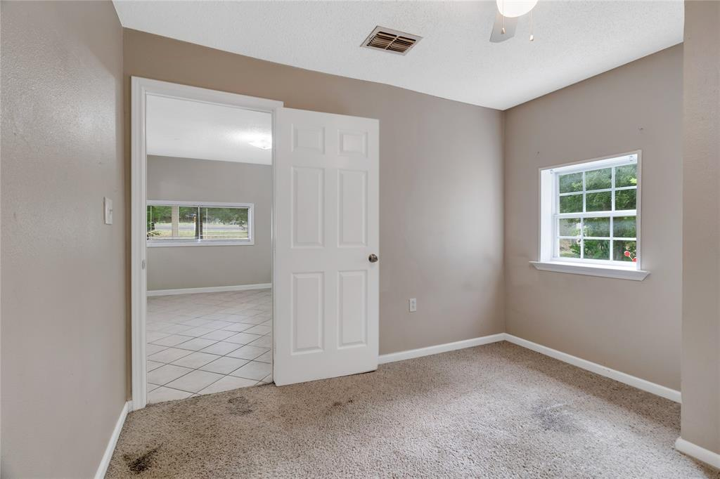 2602 Fm 879  Waxahachie, Texas 75165 - acquisto real estate best flower mound realtor jody daley lake highalands agent of the year