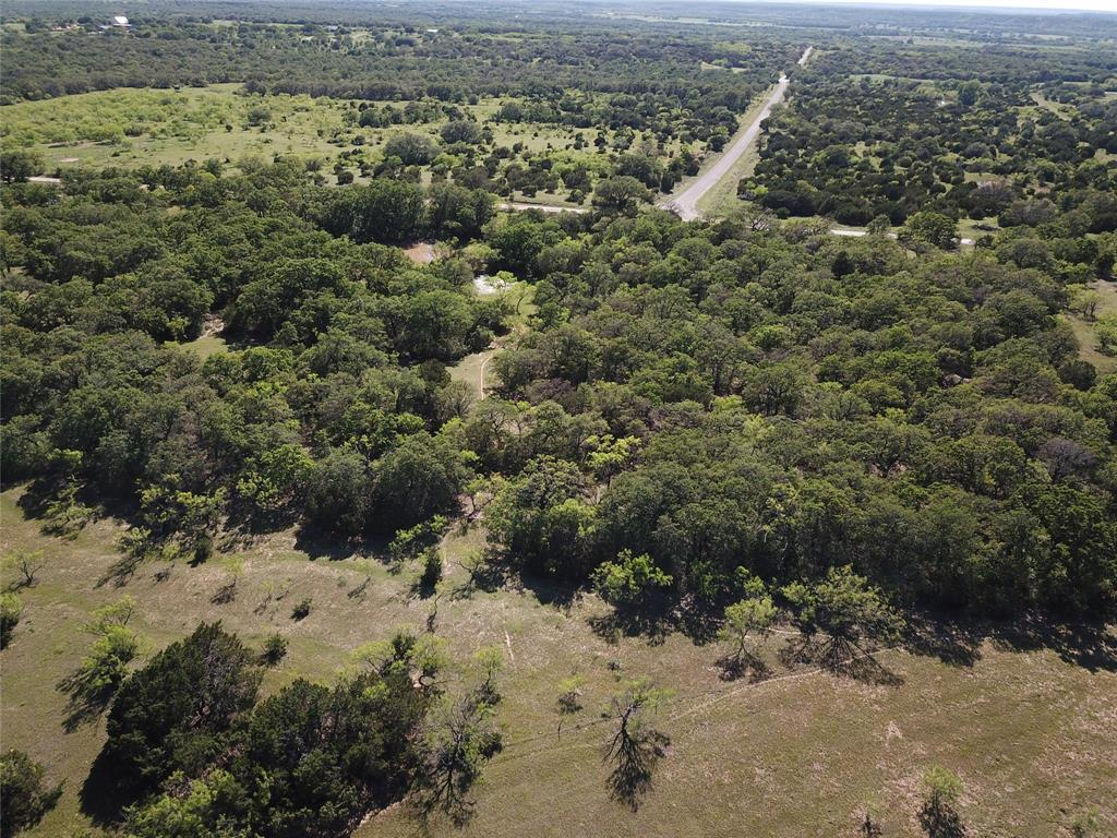 N/A County Road 121  Mingus, Texas 76463 - Acquisto Real Estate best frisco realtor Amy Gasperini 1031 exchange expert