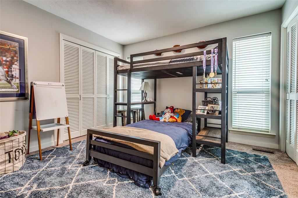 33 Creekwood  Circle, Richardson, Texas 75080 - acquisto real estate best listing photos hannah ewing mckinney real estate expert