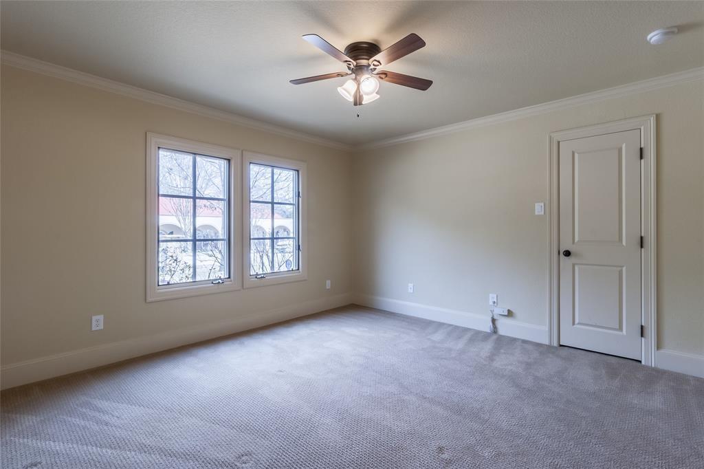 569 Rocky Branch  Lane, Coppell, Texas 75019 - acquisto real estate best negotiating realtor linda miller declutter realtor