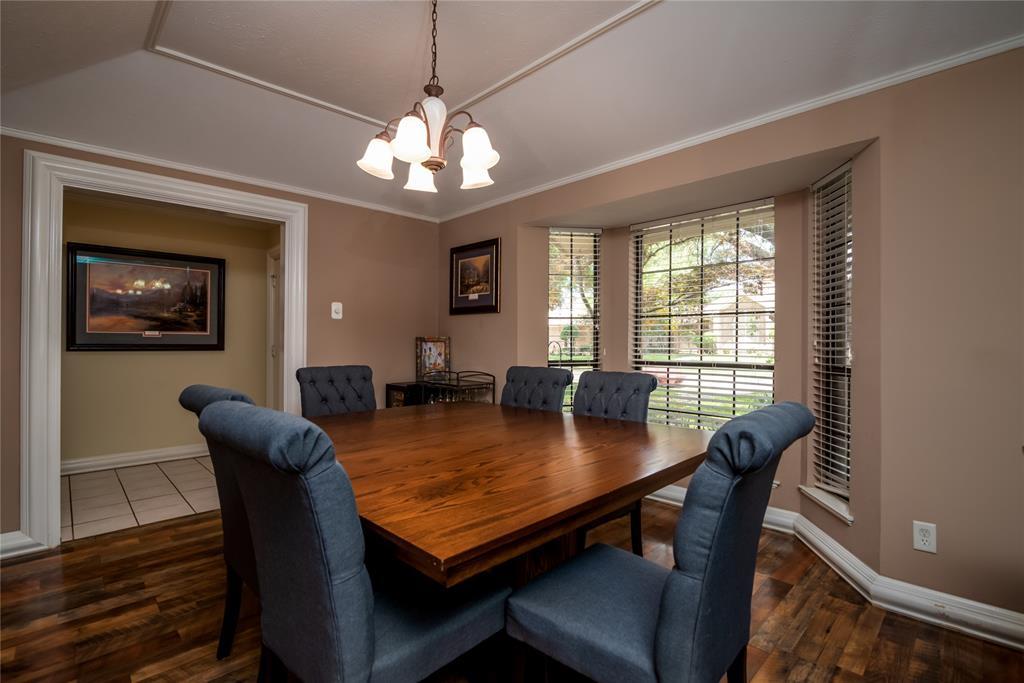 4002 Thornhill  Way, Rowlett, Texas 75088 - acquisto real estate best prosper realtor susan cancemi windfarms realtor