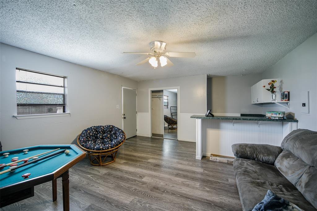 210 Mesa  Drive, Sunnyvale, Texas 75182 - acquisto real estate smartest realtor in america shana acquisto
