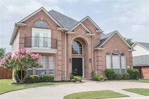 12015 Wishing Well  Court, Frisco, Texas 75035 - Acquisto Real Estate best mckinney realtor hannah ewing stonebridge ranch expert