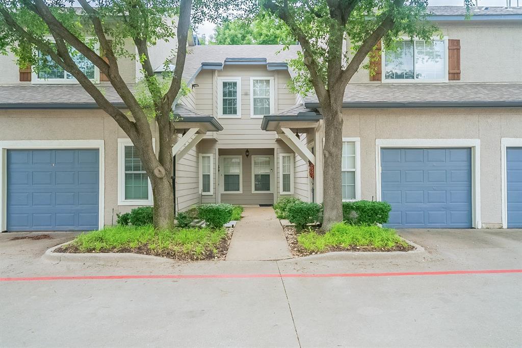 2601 Preston  Road, Plano, Texas 75093 - Acquisto Real Estate best frisco realtor Amy Gasperini 1031 exchange expert