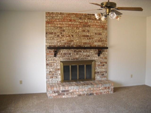 987 Minter  Lane, Abilene, Texas 79603 - Acquisto Real Estate best mckinney realtor hannah ewing stonebridge ranch expert