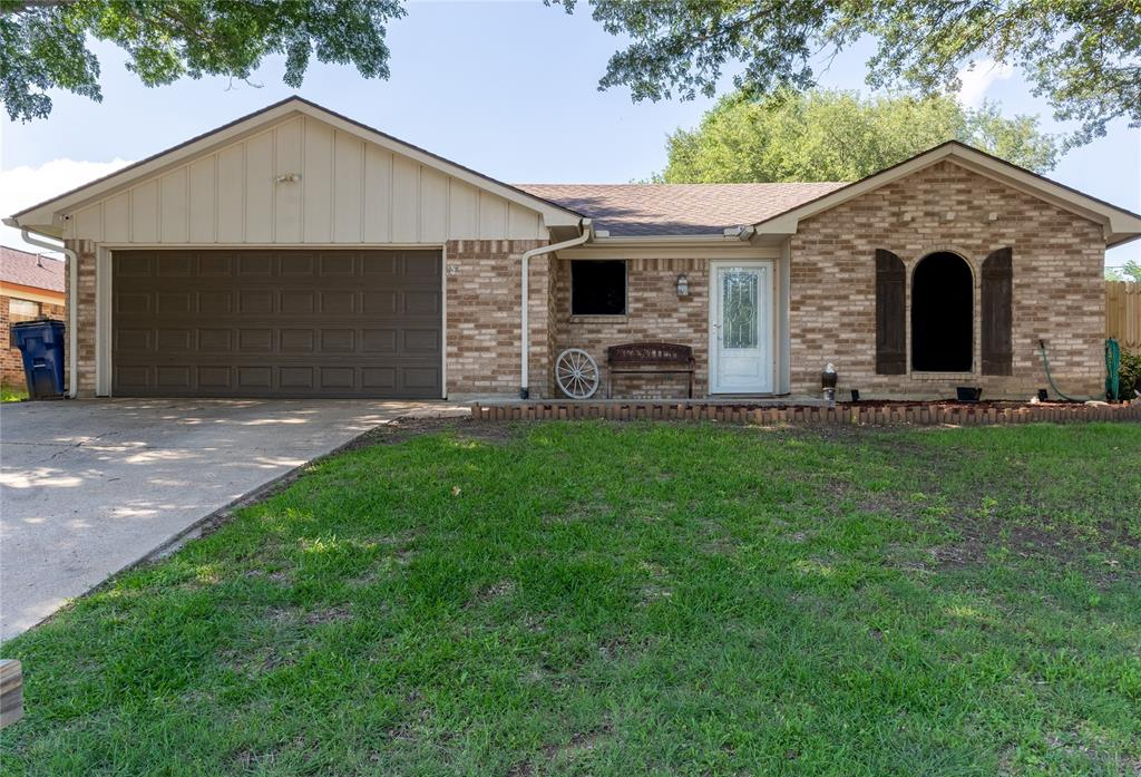 905 Springhill  Drive, Burleson, Texas 76028 - Acquisto Real Estate best plano realtor mike Shepherd home owners association expert