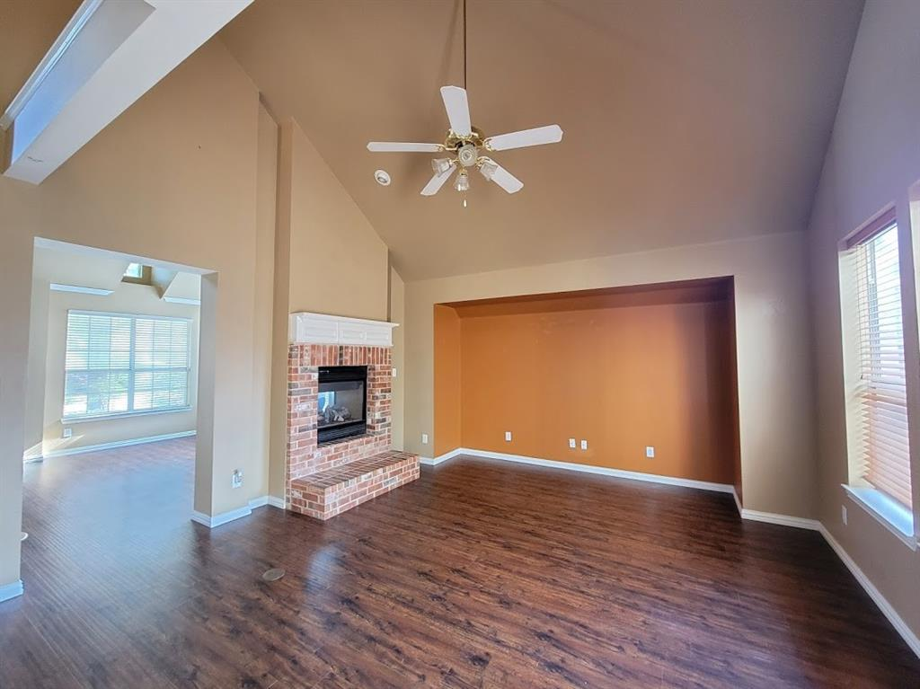 5220 Geode  Lane, McKinney, Texas 75072 - acquisto real estate best investor home specialist mike shepherd relocation expert