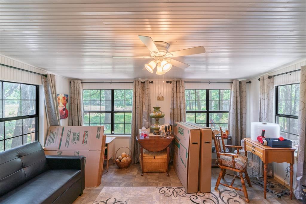 3723 PR 3846  Quinlan, Texas 75474 - acquisto real estate best prosper realtor susan cancemi windfarms realtor