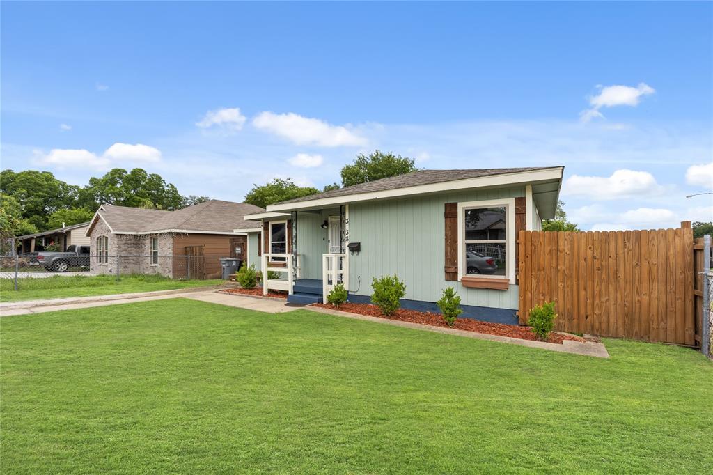 3138 Ramsey  Avenue, Dallas, Texas 75216 - Acquisto Real Estate best mckinney realtor hannah ewing stonebridge ranch expert