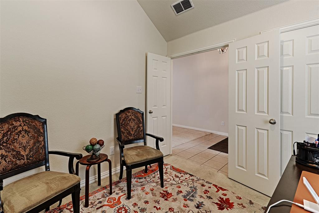 6433 Lakewood  Drive, Sachse, Texas 75048 - acquisto real estate best prosper realtor susan cancemi windfarms realtor