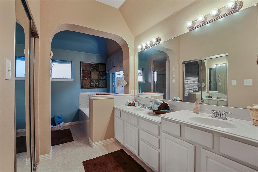 13468 Hemlock  Trail, Frisco, Texas 75035 - acquisto real estate nicest realtor in america shana acquisto