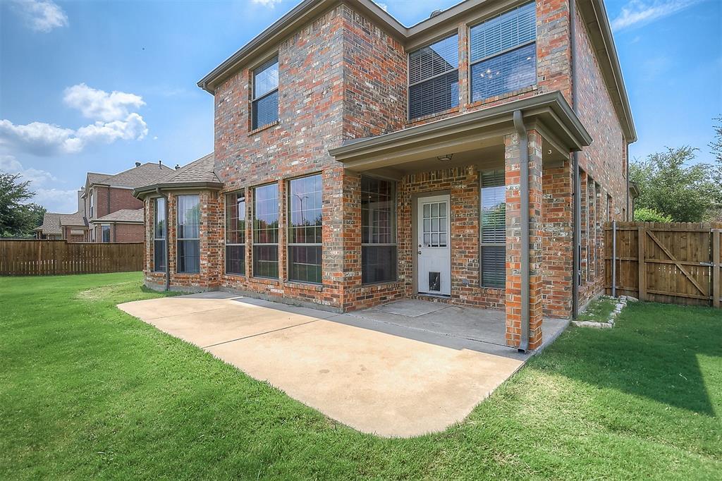 11688 Blackhawk  Drive, Frisco, Texas 75033 - acquisto real estate mvp award real estate logan lawrence