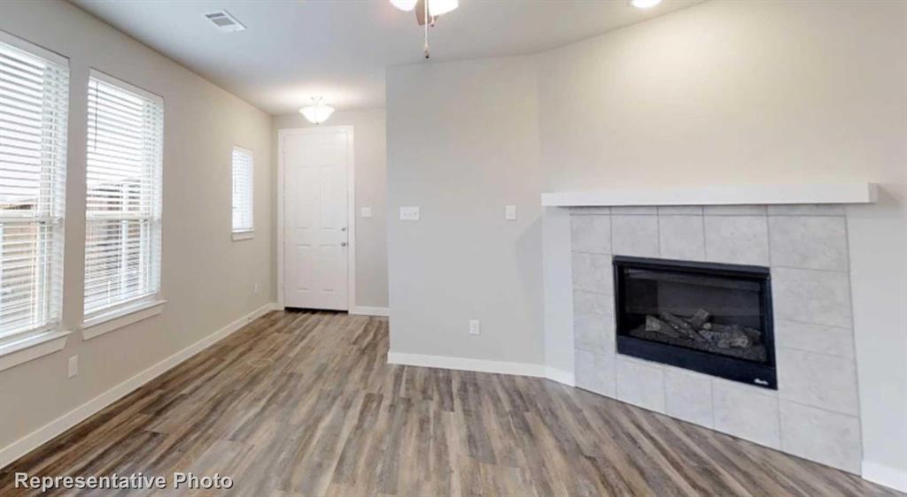 1729 Eagle Landing  Landing, Van Alstyne, Texas 75495 - acquisto real estate best luxury buyers agent in texas shana acquisto inheritance realtor