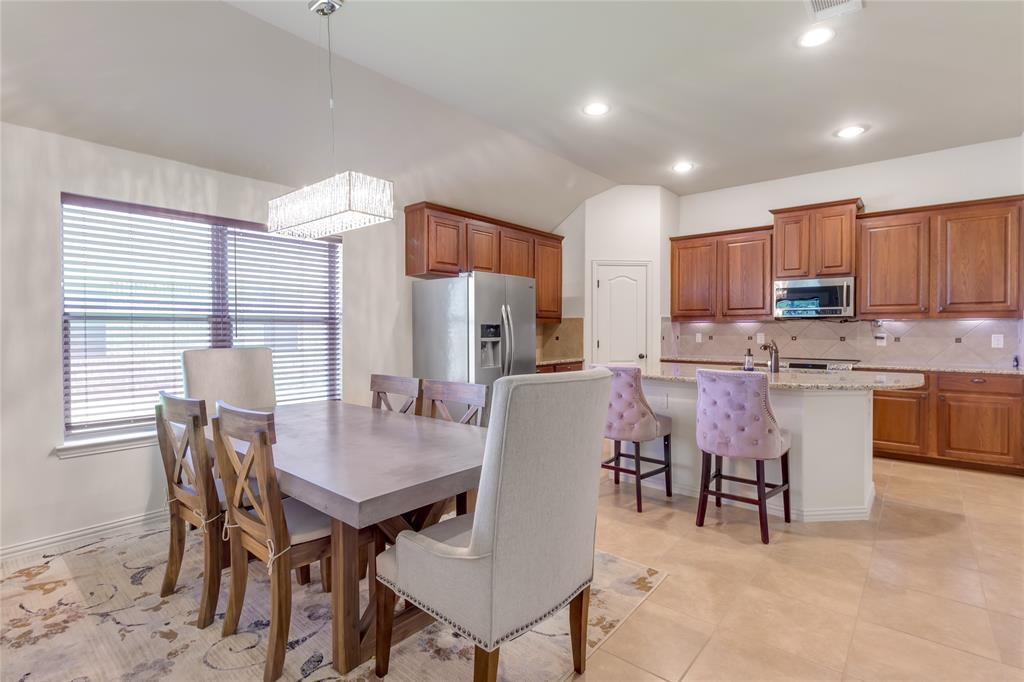 729 Sendero  Drive, Arlington, Texas 76002 - acquisto real estate best real estate company in frisco texas real estate showings