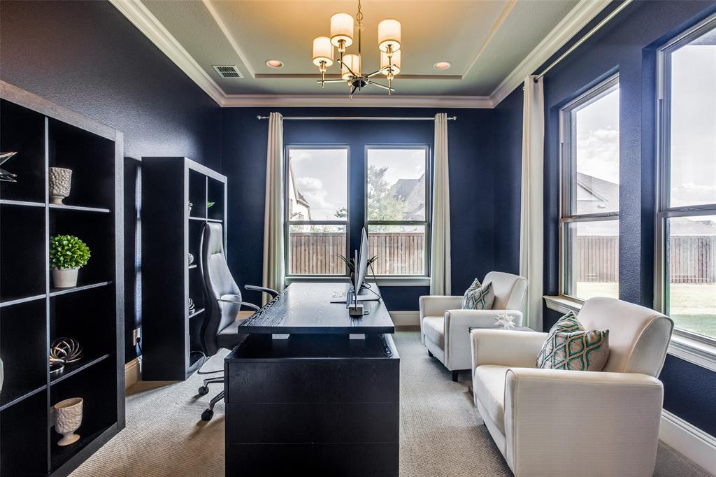 4215 Hickory Grove  Lane, Frisco, Texas 75033 - acquisto real estate best new home sales realtor linda miller executor real estate