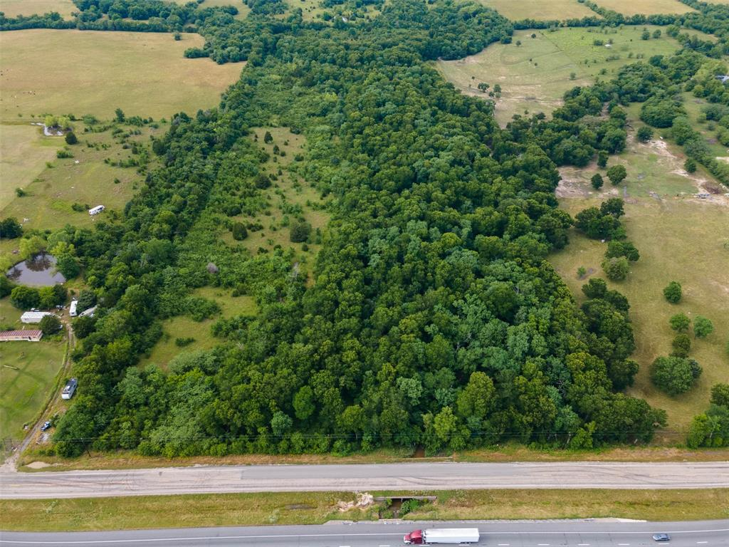 30 Ac I-30  Campbell, Texas 75422 - Acquisto Real Estate best frisco realtor Amy Gasperini 1031 exchange expert
