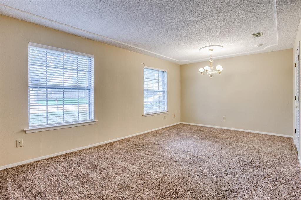 8237 Pearl  Street, North Richland Hills, Texas 76180 - acquisto real estate best realtor westlake susan cancemi kind realtor of the year