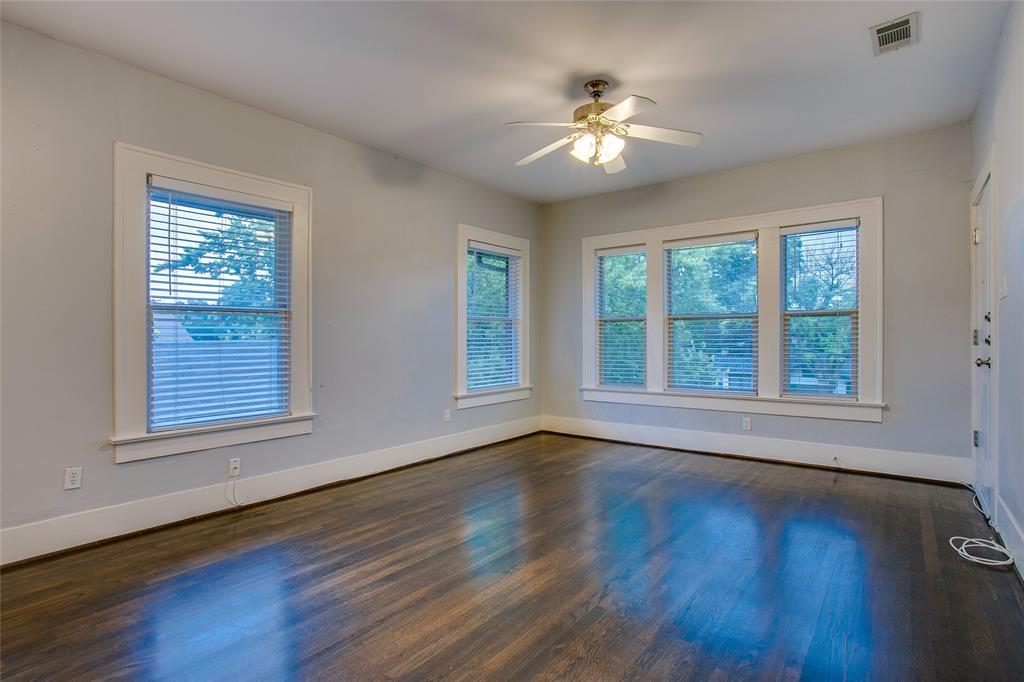 1011 Madison  Avenue, Dallas, Texas 75208 - acquisto real estate best listing listing agent in texas shana acquisto rich person realtor
