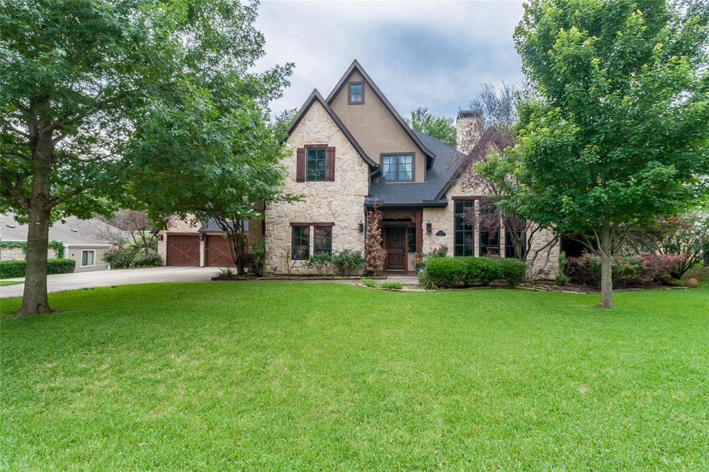 569 Rocky Branch  Lane, Coppell, Texas 75019 - Acquisto Real Estate best plano realtor mike Shepherd home owners association expert