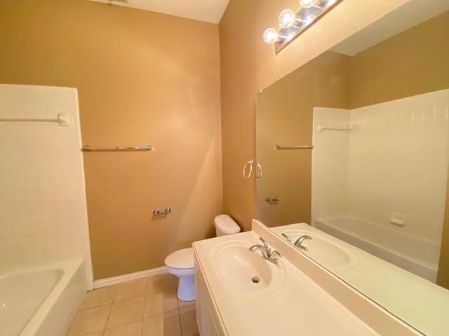 5220 Geode  Lane, McKinney, Texas 75072 - acquisto real estate best plano real estate agent mike shepherd