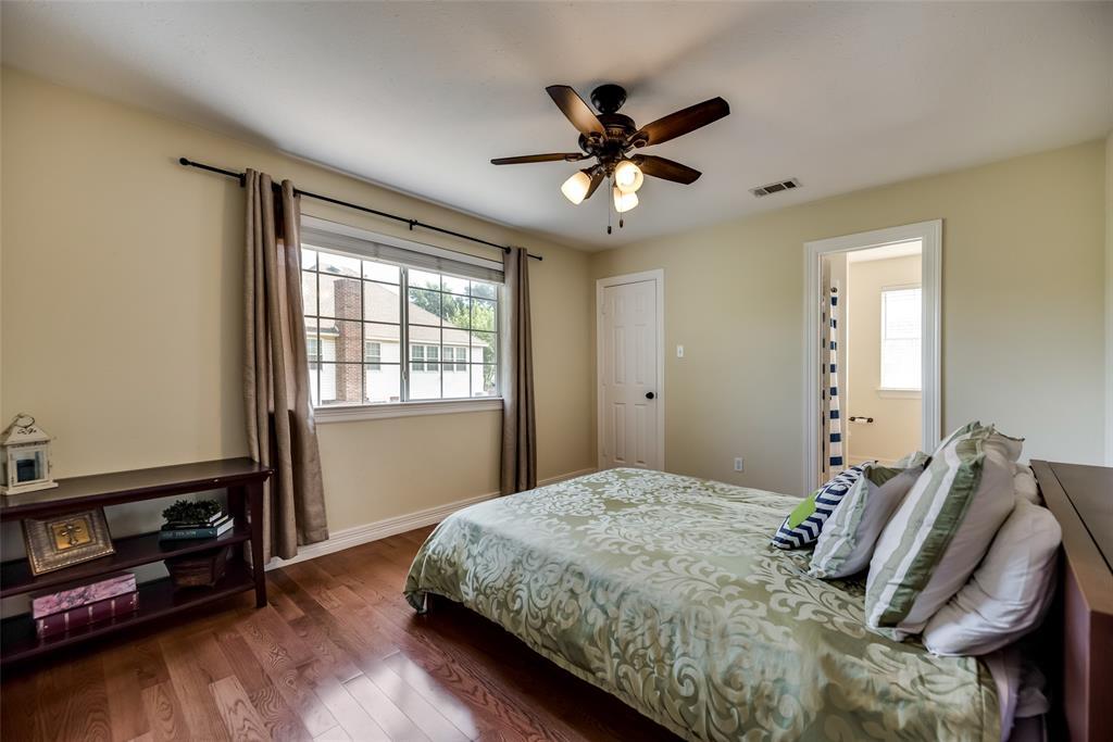 1209 Creekfield  Drive, Plano, Texas 75075 - acquisto real estate best photo company frisco 3d listings