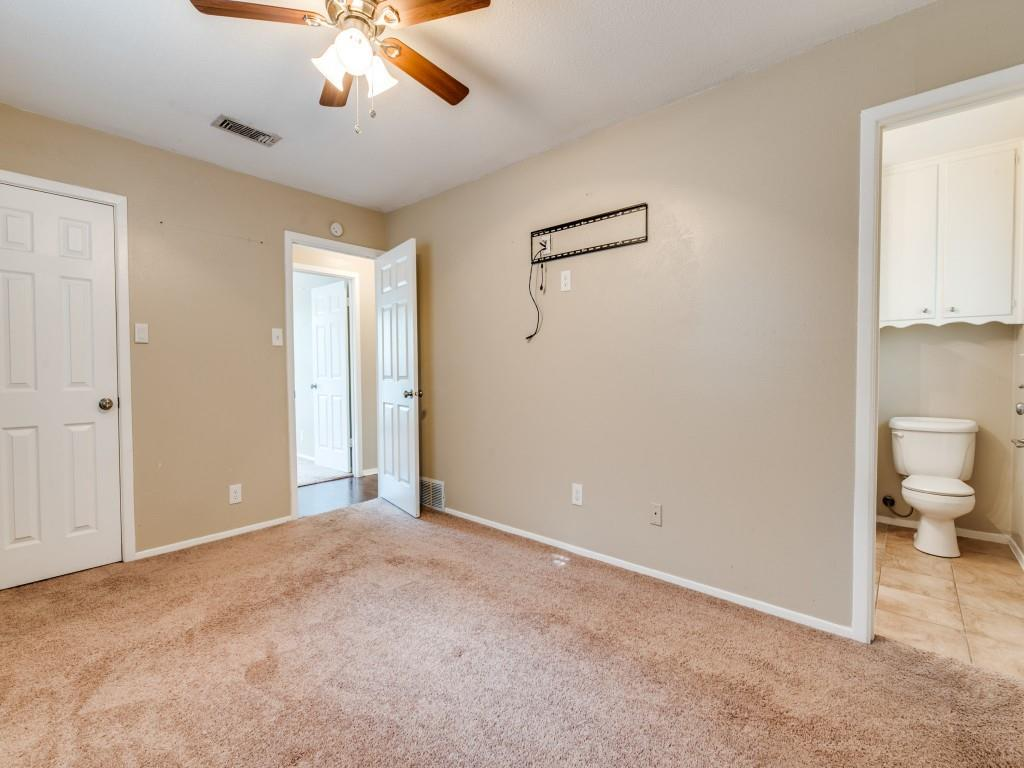 6321 Carousel  Drive, Watauga, Texas 76148 - acquisto real estate best investor home specialist mike shepherd relocation expert