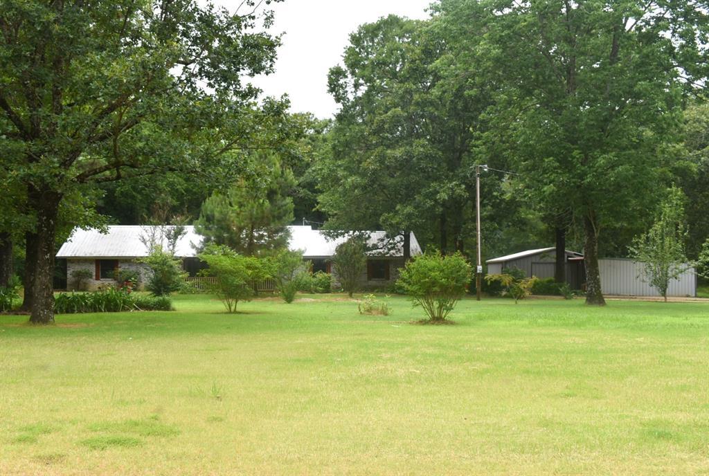 288 County Road 1858  Yantis, Texas 75497 - Acquisto Real Estate best frisco realtor Amy Gasperini 1031 exchange expert