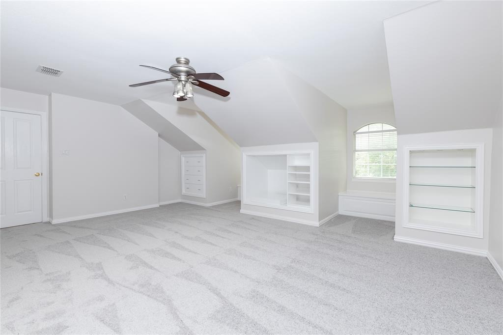 2633 CEDAR VIEW  Drive, Arlington, Texas 76006 - acquisto real estate best realtor foreclosure real estate mike shepeherd walnut grove realtor