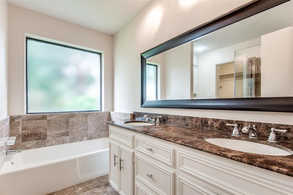 4017 Dome  Drive, Addison, Texas 75001 - acquisto real estate best investor home specialist mike shepherd relocation expert