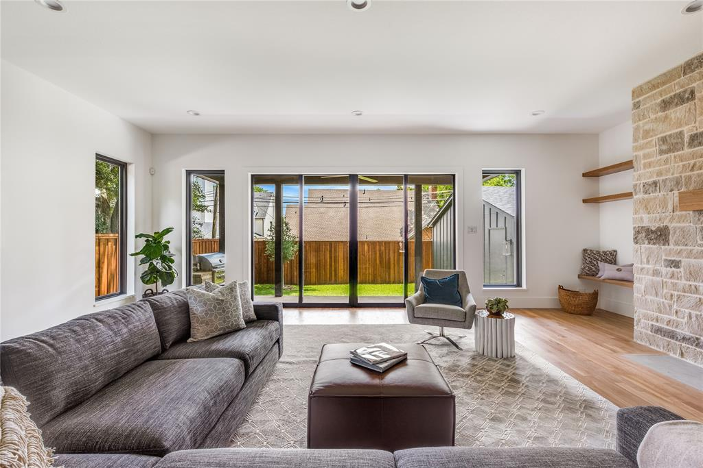 6442 Sondra  Drive, Dallas, Texas 75214 - acquisto real estate best new home sales realtor linda miller executor real estate