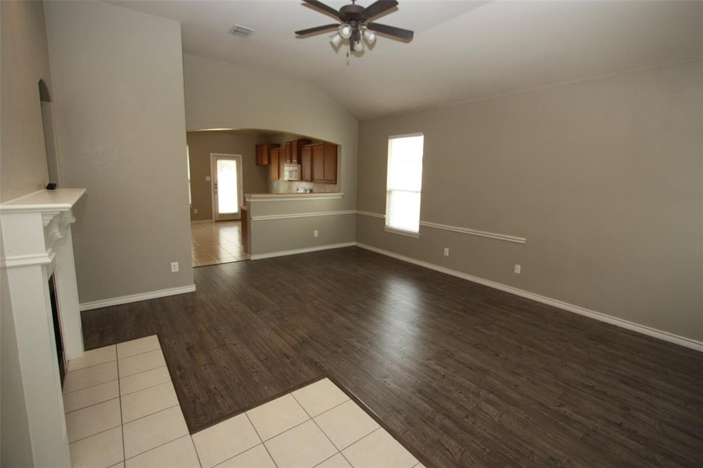 2341 Clairborne  Drive, Fort Worth, Texas 76177 - acquisto real estate best the colony realtor linda miller the bridges real estate