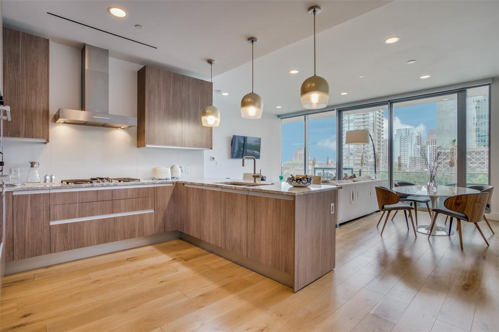 3130 Harwood  Street, Dallas, Texas 75201 - acquisto real estate best allen realtor kim miller hunters creek expert