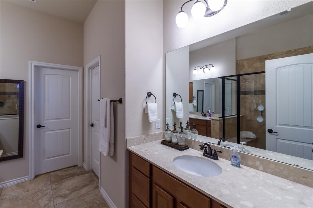 516 Caudle  Lane, Savannah, Texas 76227 - acquisto real estate best realtor westlake susan cancemi kind realtor of the year