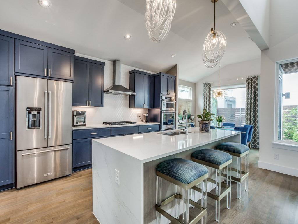 7731 Verbena  Court, Dallas, Texas 75230 - acquisto real estate best listing agent in the nation shana acquisto estate realtor