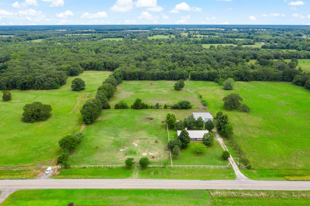 9801 Farm Road 909  Bogata, Texas 75417 - Acquisto Real Estate best frisco realtor Amy Gasperini 1031 exchange expert