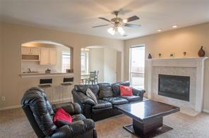12015 Wishing Well  Court, Frisco, Texas 75035 - acquisto real estate best real estate company in frisco texas real estate showings