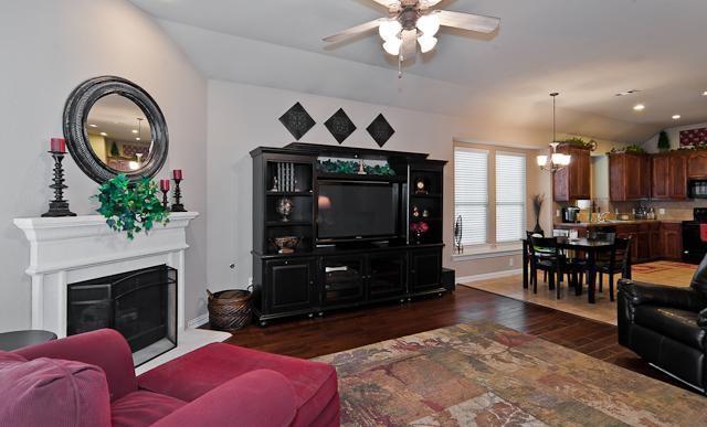10137 sanden  McKinney, Texas 75070 - acquisto real estate best the colony realtor linda miller the bridges real estate
